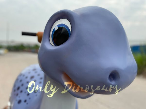 Cute-Cartoon-Brontosaurus-Ride3