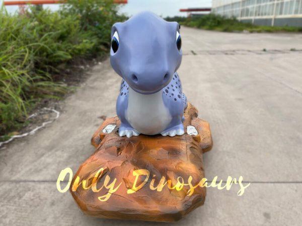 Cute-Cartoon-Brontosaurus-Ride4