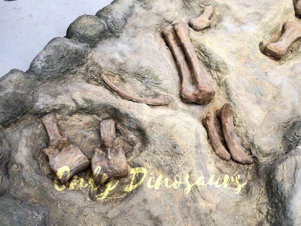 Dinosaur-Fossil-Dig-Prop-for-Kids7