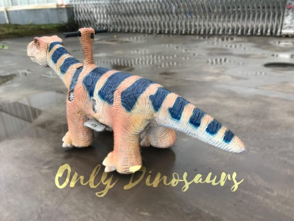 Electric-Brontosaurus-Ride-for-Amusement-Park3