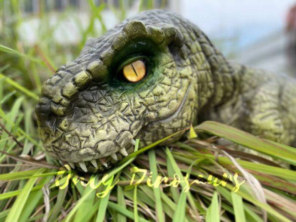 Lifelike-Baby-T-Rex-Dino-Hand-Puppet1