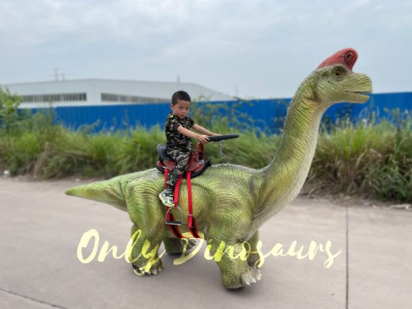 Outdoor-Walking-Brachiosaurus-Dino-Ride1