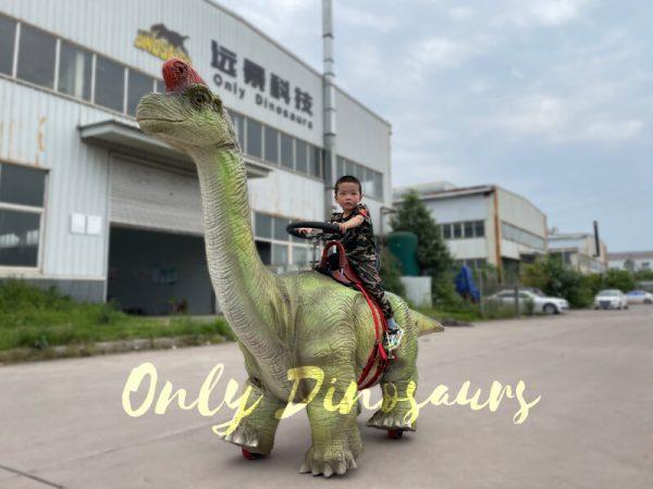 Outdoor-Walking-Brachiosaurus-Dino-Ride4