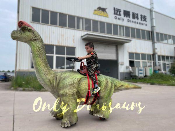 Outdoor-Walking-Brachiosaurus-Dino-Ride6
