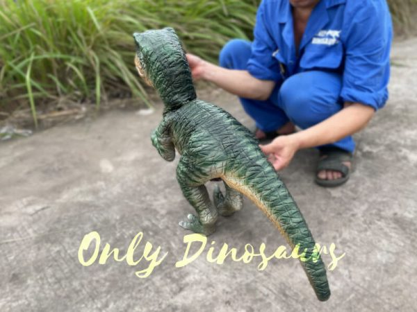 Realistic-Raptor-Dinosaur-Hand-Puppet-for-Kids2