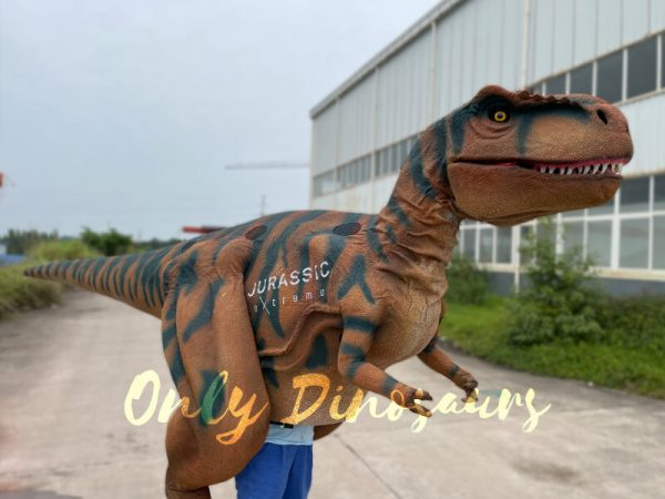 Realistic-Walking-Dinosaur-T-Rex-Visible-Legs-Costume1