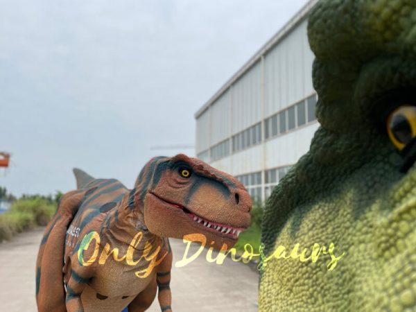 Realistic-Walking-Dinosaur-T-Rex-Visible-Legs-Costume2