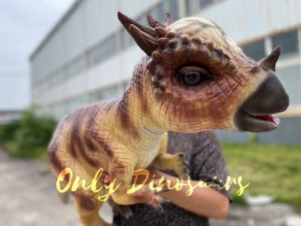 Lifelike-Stygimoloch-Baby-Dino-Puppet1