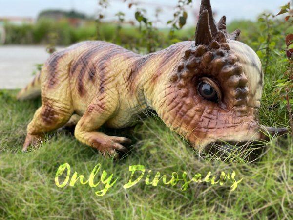 Lifelike-Stygimoloch-Baby-Dino-Puppet2