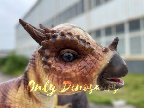Lifelike-Stygimoloch-Baby-Dino-Puppet3