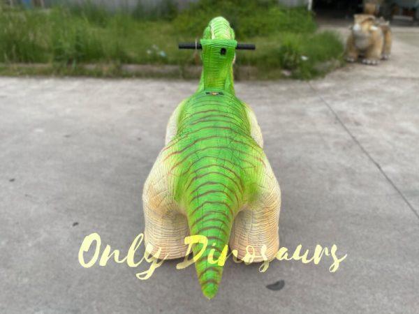 Parasaurolophus-Baby-Dino-Ride-for-Park4