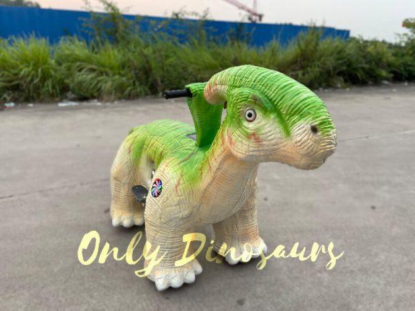 Parasaurolophus-Baby-Dino-Ride-for-Park6