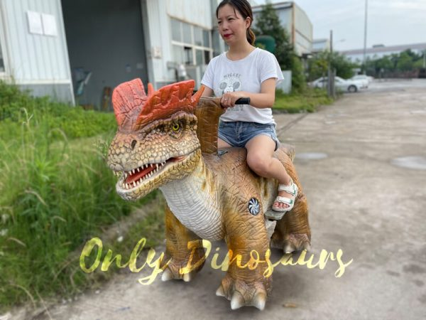 Realistic-Dilophosaurus-Dinosaur-Electromobile1