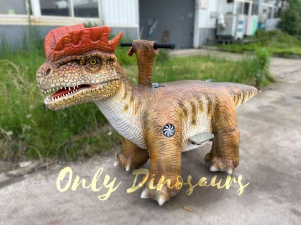 Realistic-Dilophosaurus-Dinosaur-Electromobile6