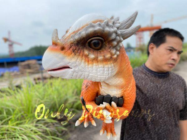Realistic-False-Arm-Stygimoloch-Dino-Puppet2
