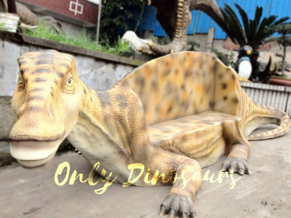 Realistic-Iguanodon-Dinosaur-Bench-for-Park6
