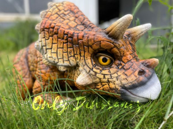 Vivid-Baby-Triceratops-Dino-Hand-Puppet2