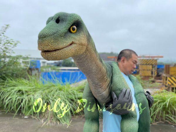 Vivid-Brontosaurus-Dino-Shoulder-Puppet4