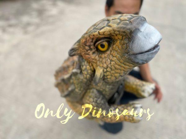 Wonderful-False-Arm-Ankylosaur-Dino-Puppet1